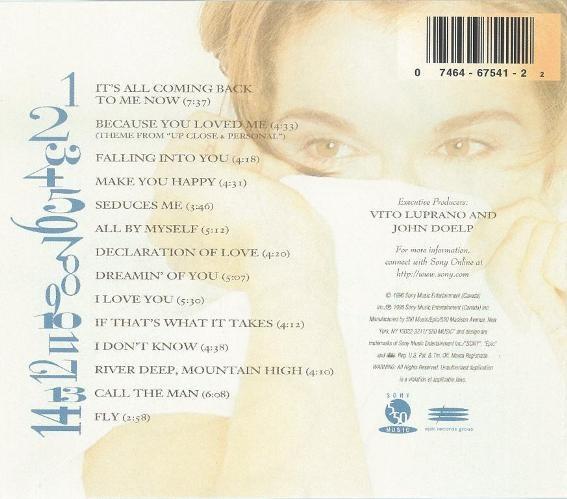 2011.01.13Celine Dion-03