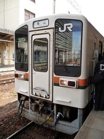 100330-津駅→亀山駅 (2)