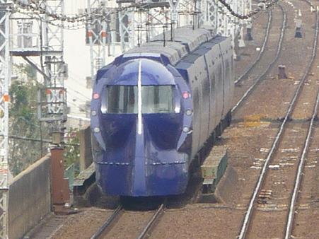 100331-南海新今宮駅 (7)