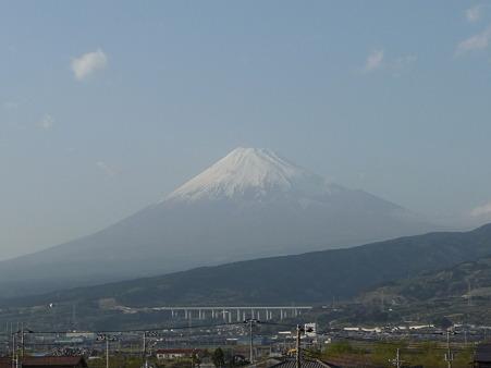 100403-富士山 (8)