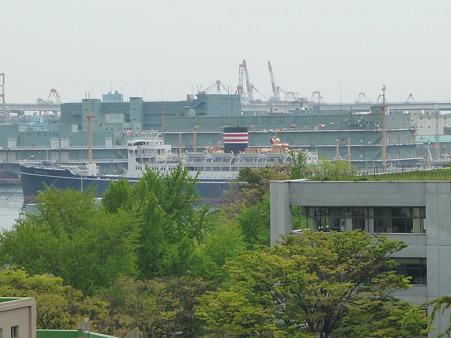 100504-神奈川県庁本庁舎-131