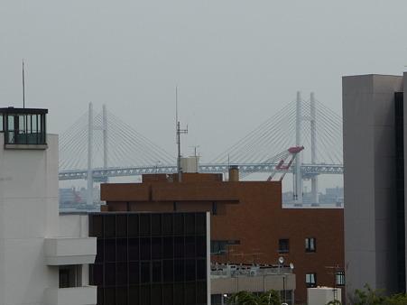 100504-神奈川県庁本庁舎-133