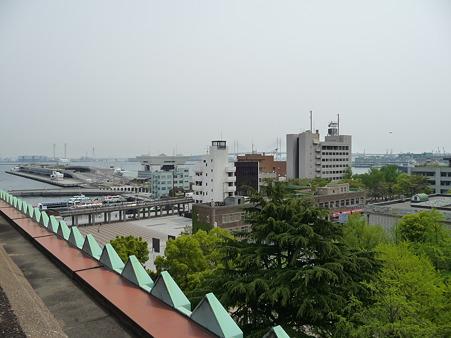100504-神奈川県庁本庁舎-136