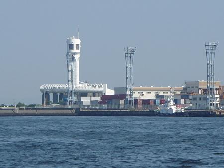 100602-開港祭 横浜港クルーズ-83