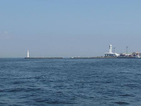 100602-開港祭 横浜港クルーズ-84
