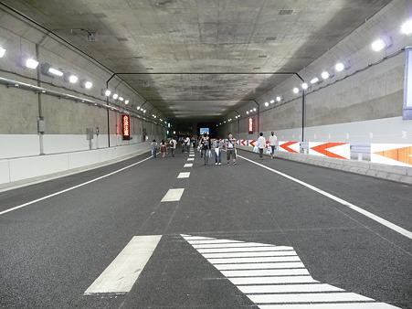 101003-川崎T往路前半 (18)