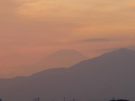 101116-富士山 (1)