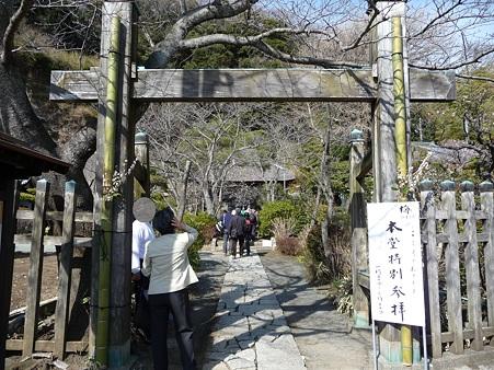 110225-明王院 特別拝観 (12)