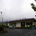 JR西日本・山陽本線、藤生駅