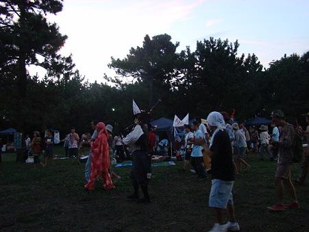 金沢文庫芸術祭in神奈川