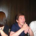 写真: SHIHOちゃん OhIkeさん とのじん