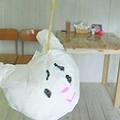 Photos: 070615-01-binboukousaku-thumb