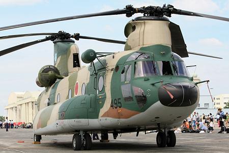 CH-47J #495 IMG_0966_2