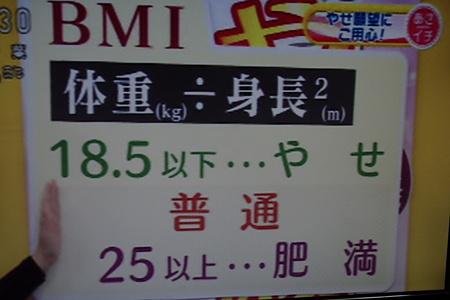 IMGP8619