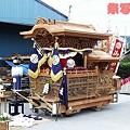 Photos: 積川西001