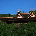 Photos: 岡山 吉備津神社
