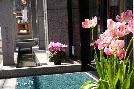京都街角sketch・・5