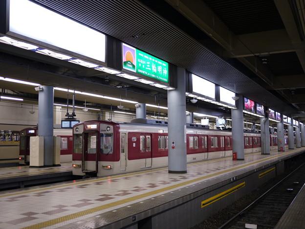 716r-近鉄1430系