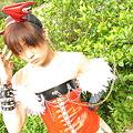 写真: 113_1301