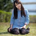 写真: 椎名あつみ-004