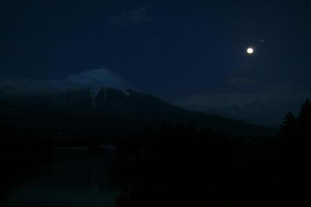 02ムーライト富士