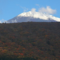 Photos: 富士の先っちょ☆