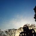 Photos: hiroshima