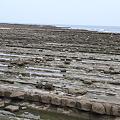 100513-43九州ロングツーリング・鬼の洗濯岩1