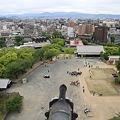 写真: 100518-62東 宮崎方面