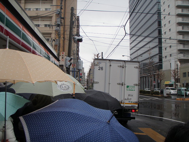 110315 セブンイレブン 仙台榴ヶ岡2丁目店_P3150254
