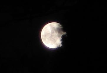 20120604 満月