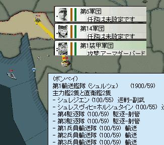 http://art27.photozou.jp/pub/797/1085797/photo/57527191_org.v1290232335.png