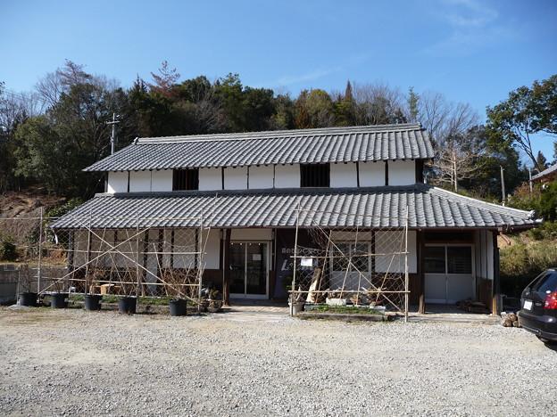 2011/02/26 れーちぇ (香川県三木町)