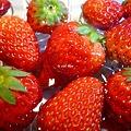 Photos: strawberry