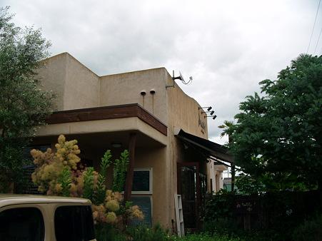2010_07040015