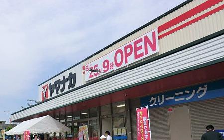 yamanaka toriimatsuten-240526-3