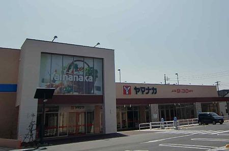 yamanaka noritaketen-220324-3
