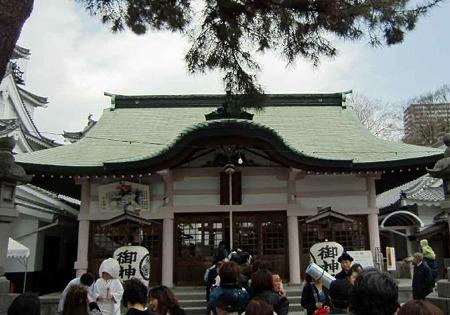 okazaki sakura matsuri-220407-2