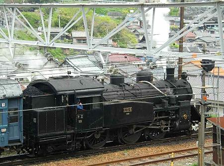 ooigawatetudou-220424-2