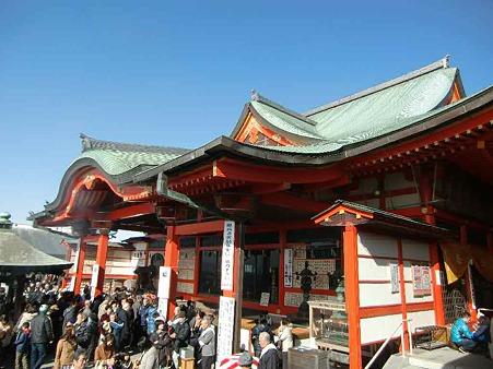 inuyama naritasan-230103-5