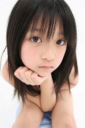 美女図鑑その7902