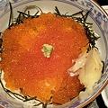 Photos: はらこたっぷり丼!!