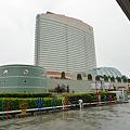 Photos: JALリゾートシーホークホテル福岡