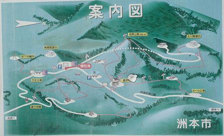 kasiwabarayama_map