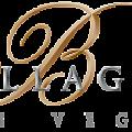Photos: Bellagio - LOGO