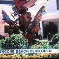 Encore - Night Club Surrender