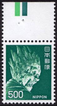 500円CM01-05