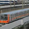 Photos: 埼玉新都市交通伊奈線2000系